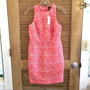 Ann Taylor short dress - NWT